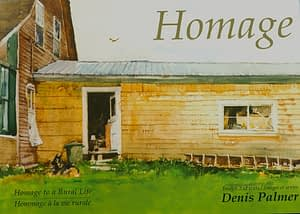 Homage-by-Denis-Palmer_new